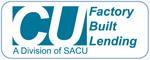 CU Factory Built Lending